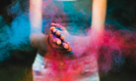 Color Obstacle Rush Cagnes-sur-Mer 2019