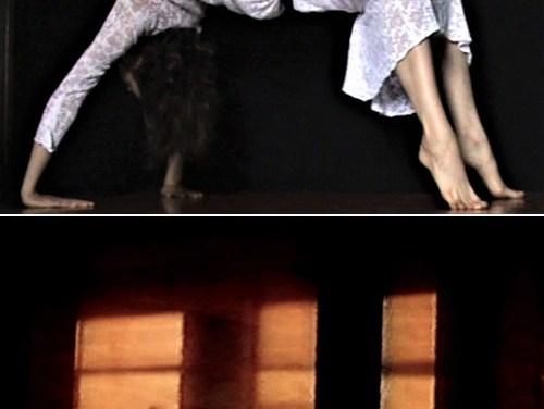 Projections de deux films «Les  Normes  Chambrées» & « L'ombre d'une vie » de Georges Sammut