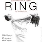 RING – Collectif Femmes en Scènes