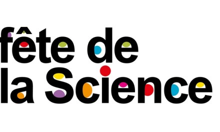 La Fête de la Science dans les Alpes-Maritimes et dans le Var