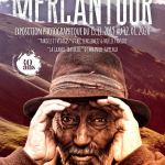 Exposition Mercantour à Nice