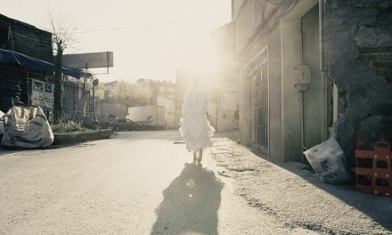 La Saeta présente Trajectoires / Triptyque – Textes de Nathalie Léger  mis en espace et en images par Emma Laurent 2ème volet Lecture mise en espace de «Supplément à la vie de Barbara Loden»