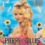Pierre et Gilles, le goût du cinéma
