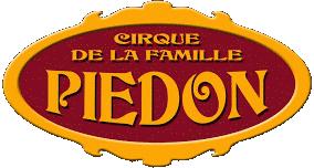 Cirque Piédon à Saint Dalmas