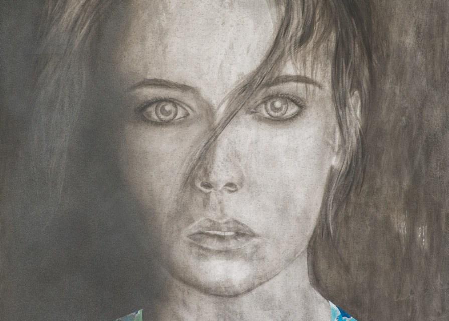 Exposition Agnès Jennepin  «Les effrontées »
