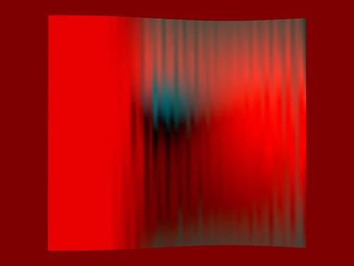 Exposition Anne-Sarah Le Meur  – Lumière limite