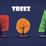 Concert jazz avec le trio TREEZ à Nice