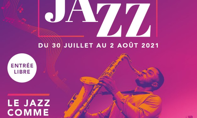 Biot Street Jazz