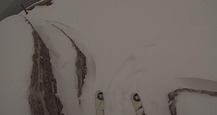 ski_rhune