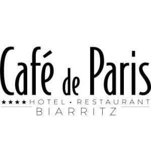 https://www.hotel-cafedeparis-biarritz.com/