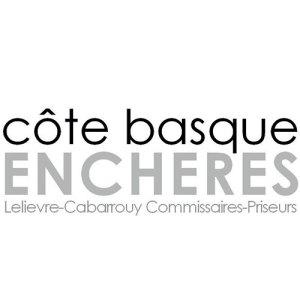 http://www.cotebasqueencheres.com/
