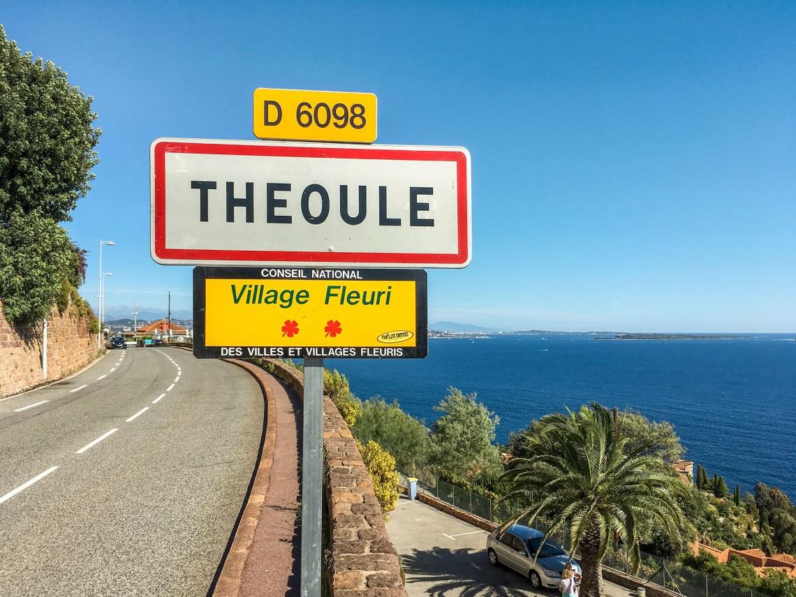 unsere Heimat in Südfrankreich