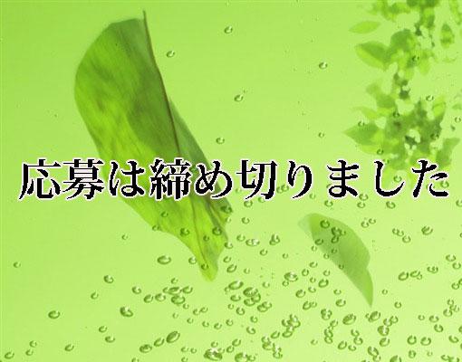 shimekiri