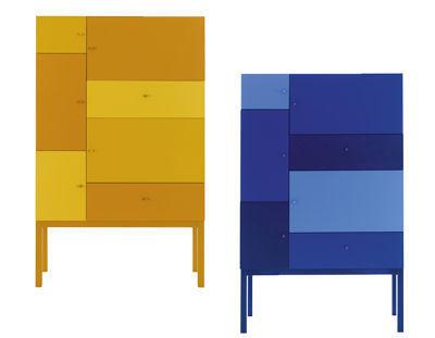 nouveautes meubles fly 2013 la