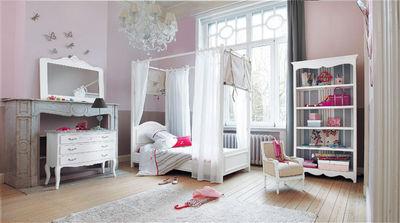 Maisons Du Monde Collection Rentre 2012 Mobilier Pour