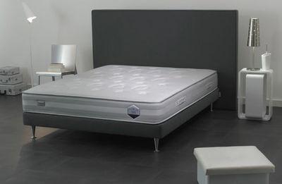 10 tetes de lit design et deco pour une