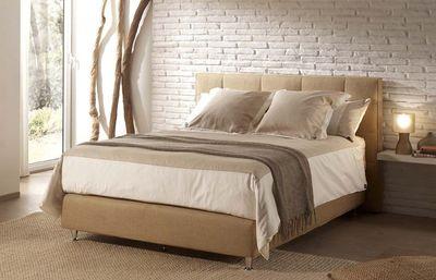 Literie Bien Dormir Avec Le Bon Lit Ct Maison