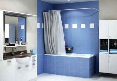 Remplacer Une Baignoire Par Une Douche Les Solutions