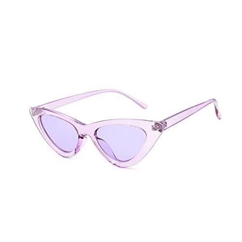 Fashion Populaire lunettes Femmes Hommes 2142 Lunettes Lecture ou Verres d'extérieur Partie et usure quotidienne