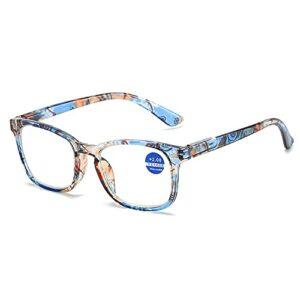 Montures de lunette