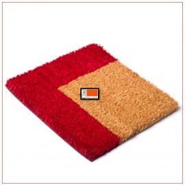 tapis coco sur mesure tapis coco