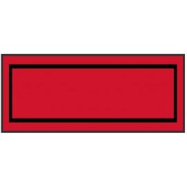 tapis cuisine rouge un vrai tapis rouge en cuisine