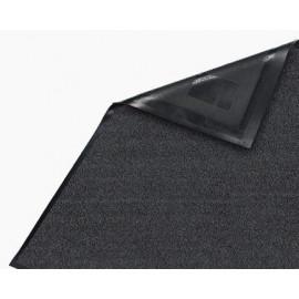 tapis d entree tres grand paillasson grand entree paillasson 2 metres