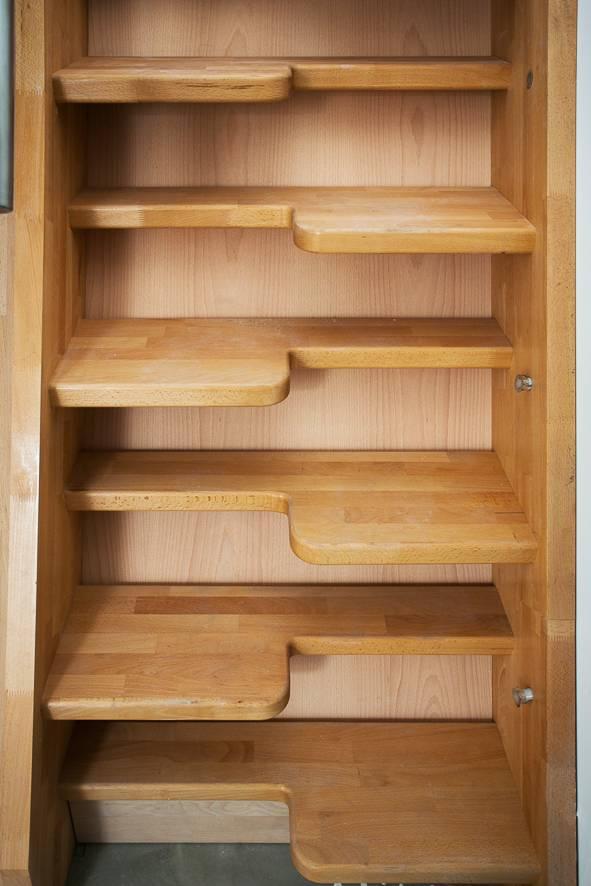 Escalier Gain De Place Pour Mezzanine Ou Duplex Cote Sud Ouest Conception D Escaliers Sur Mesure En Pays Basque Cote Escalier