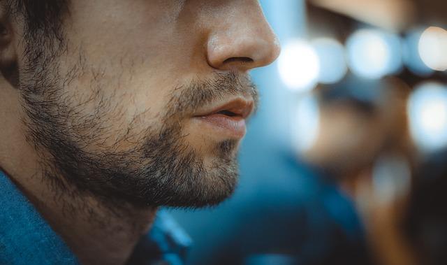 exercices de kegel pour hommes: La respiration est importante