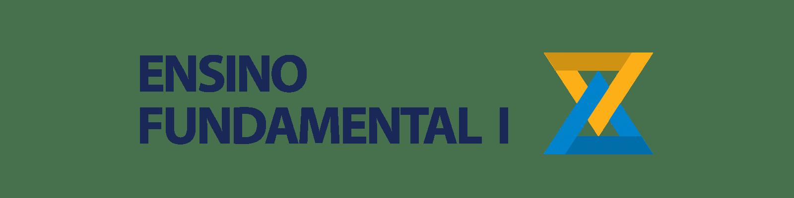 fundamental-1
