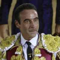 Última hora: Enrique Ponce, ingresado de urgencia en Jaén