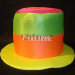 Sombrero Cotillon para hombres