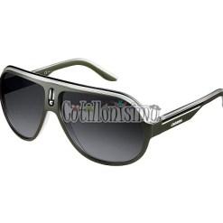 cotillon anteojos gafas