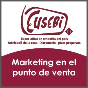 Marketing-en-el-punto-de-venta-Eusebi
