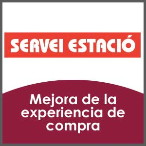 Mejora-de-la-experiencia-de-compra-Servei-Estacio