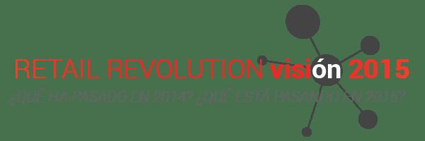 LOGO-RETAIL-REVOLUTION-2015