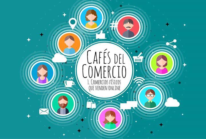 cafes del comercio_1