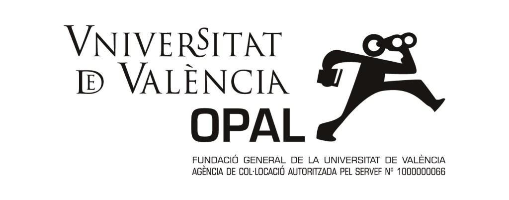 opal universitat de valencia