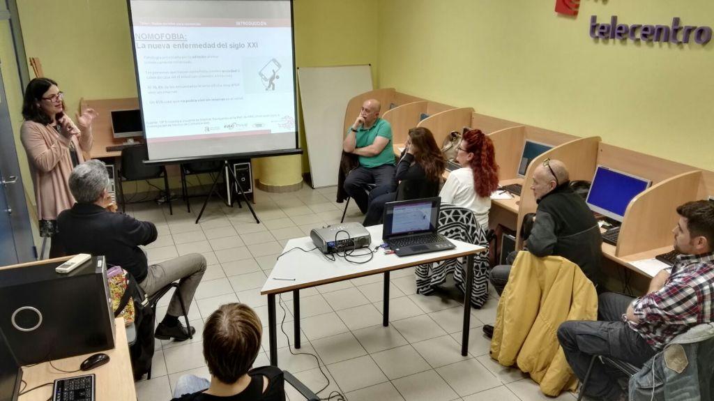 curso_redes_sociales_mercado_Alicante_marzo_2017_2