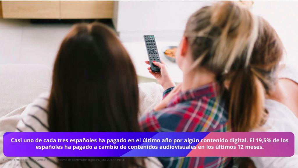 retail actual dibujando los nuevos roles de consumidor_retail revolution 2018