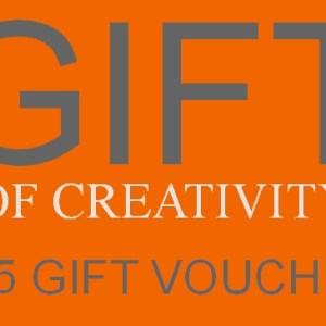 gift-voucher-25-cotswold-art-academy-2017