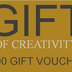gift-voucher-100-cotswold-art-academy-2017