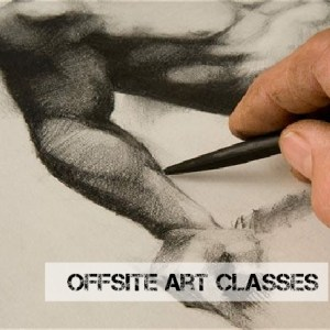offsite-art-classes-cotswold-art-academy-promo-2017