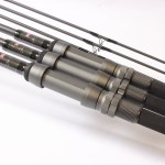 Spectra Compact rods