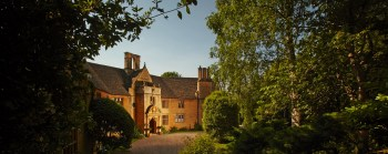 foxhill manor exclusive use venue chipping campden broadway cotswolds