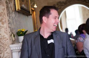 cotwolds-concierge-networking-huddle (40)