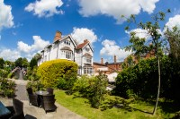 arden-hotel-stratford-upon-avon-cotswolds-concierge-15