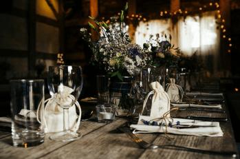 the fleece inn evesham pub restaurant hotel cotswolds
