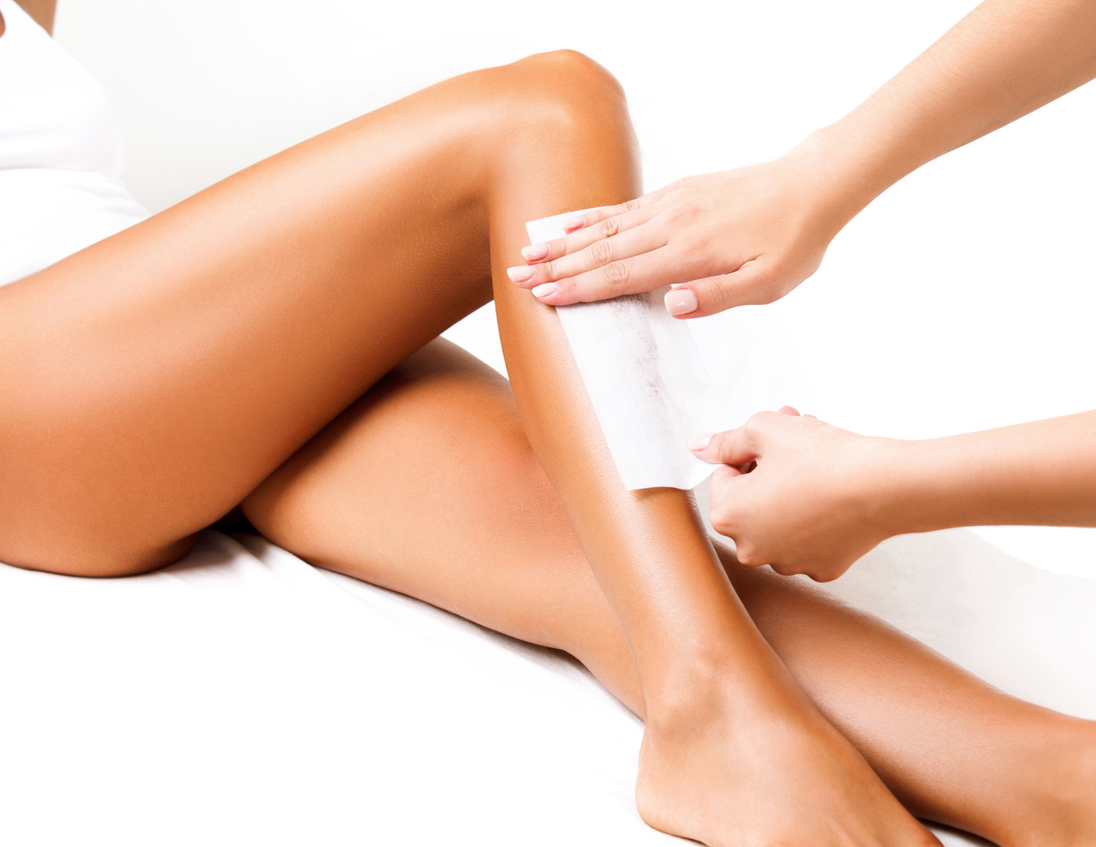 smoothas hair removal chipping norton cotswoldd