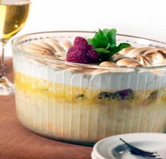 the-pudding-club-cotswolds-concierge (2)